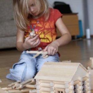 Celtniecība un konstruktori