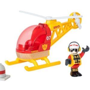 Līdmašīnas un helikopteri