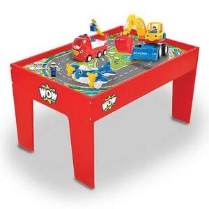 Spēļu paklāji un galdi