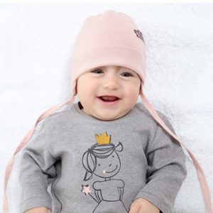 Apģērbi mazuļiem