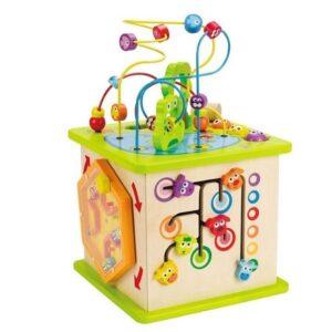 Attīstošas rotaļlietas