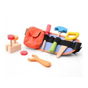 Joueco - Josta ar instrumentiem