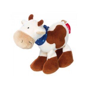 Sigikid Мягкая игрушка - Корова