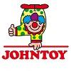 john-toy-logo - klein