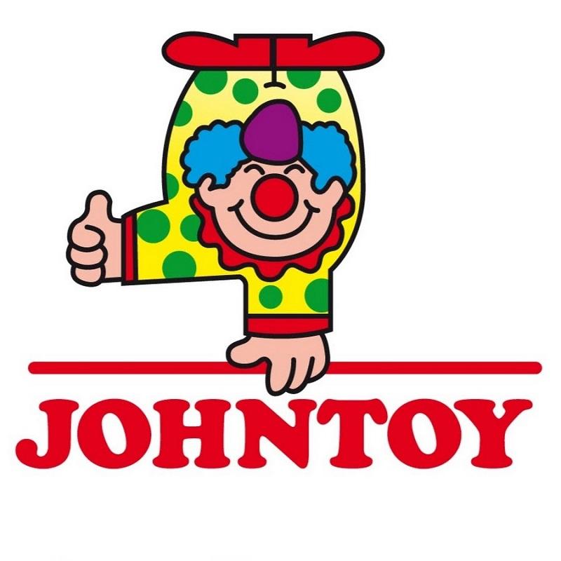 john-toy-logo