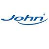 logo john gmbH