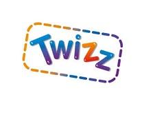 twizz logo